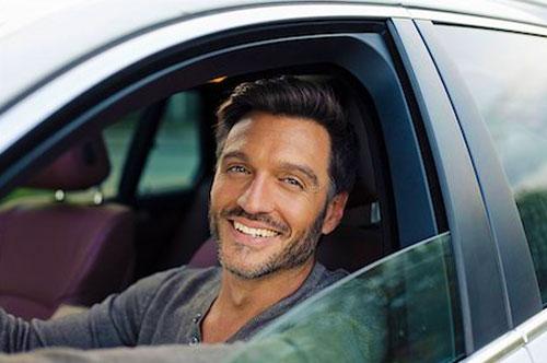 Clase de mejora del conductor en español Fredericksburg VA
